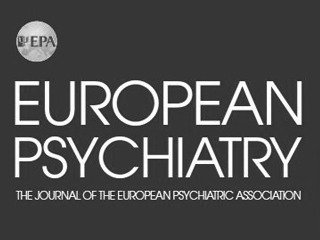 european_psychiatry_epa - 24